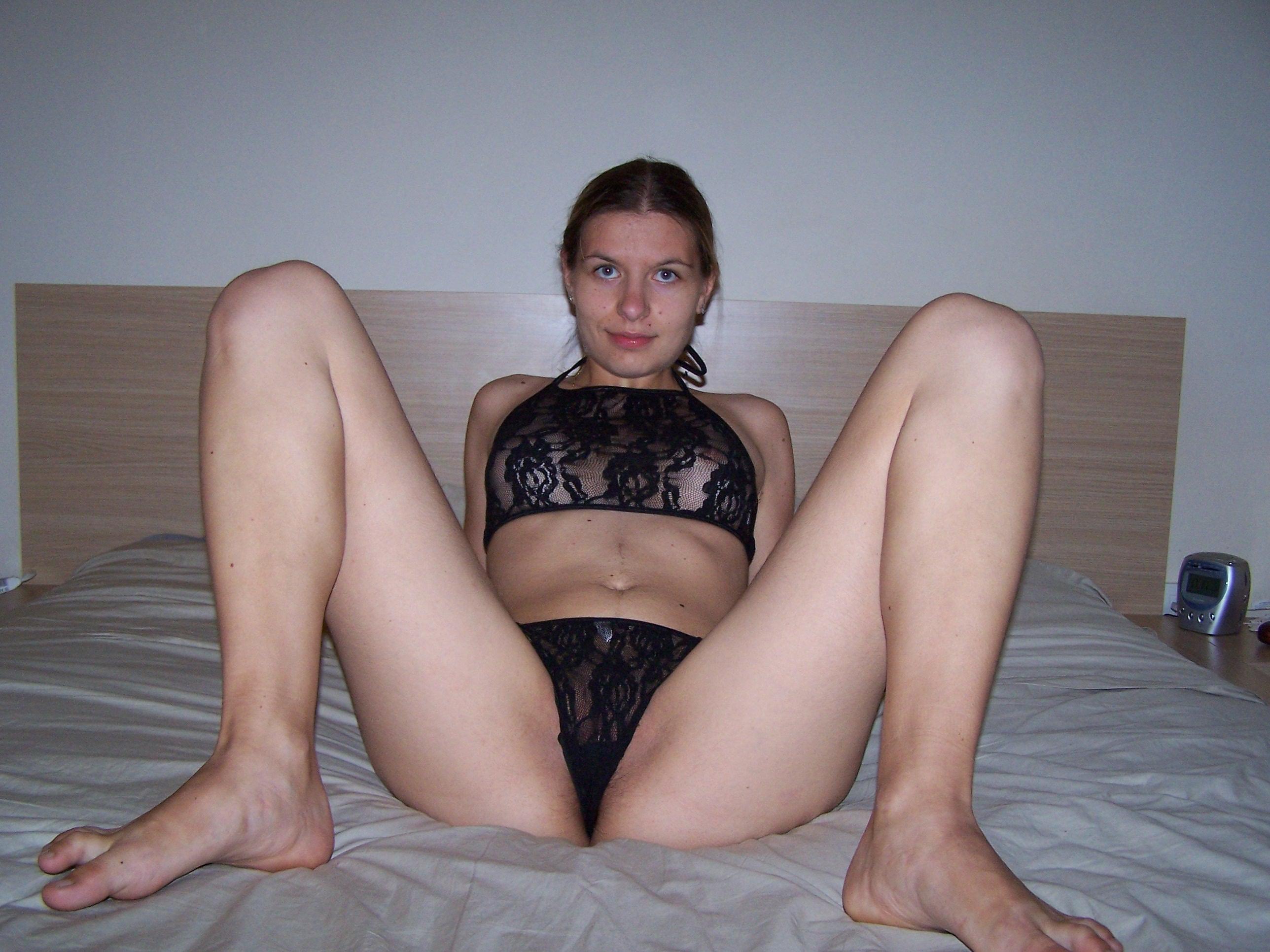 Смотреть порно теша 8 фотография