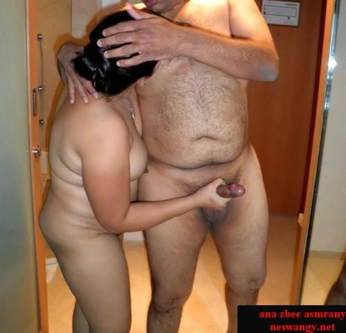 Swingers hardcore porn