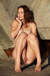 http://img19.imagetwist.com/th/04320/n9eu1au50s65.jpg