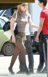 street candid, ricas hembras hermosas OOPS descuidos!  Gbo2gxrv6r40