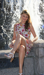 street candid, ricas hembras hermosas OOPS descuidos!  Joa3x2qfbycm
