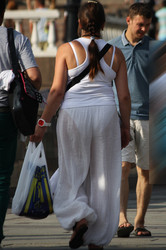 street candid, ricas hembras hermosas OOPS descuidos!  0sys5rqmrvwg