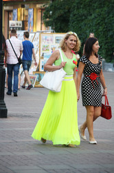 street candid, ricas hembras hermosas OOPS descuidos!  303h8ymed1gg