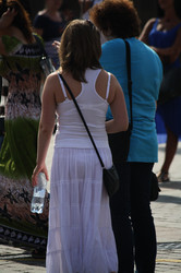 street candid, ricas hembras hermosas OOPS descuidos!  Bgricwz103gr