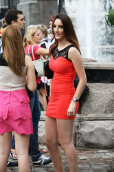 street candid, ricas hembras hermosas OOPS descuidos!  Tu22qe9bd3jx