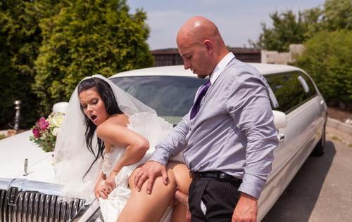 порно фото невеста шлюха