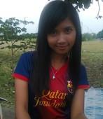 Foto Susu Tante