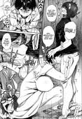 Abradeli Kami - Boshi Destiny