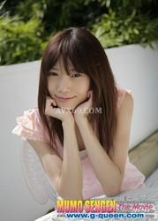 g-queen 071 INTIMO 綾部いぶき Ibuki Ayase