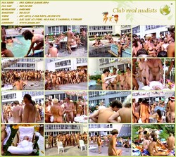 Fkk Family Album 1994 - (RbA) mp4 DVDrip Improved