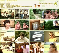Educating Julie 1984 - (RbA) mp4 DVDrip Improved