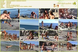 The Vast Oceanfront #1 purenudism video - FHD mp4