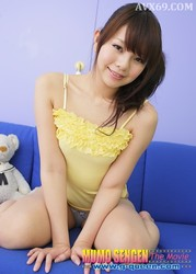 g-queen 261 FORLANA Yuko Ayana 綾那優子