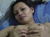 Foto Perawan Bugil