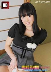 g-queen 325 ALLEGRE Kotomi Tsutsui 筒井琴実