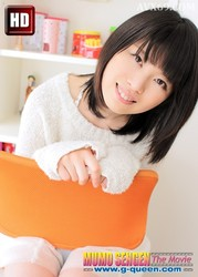 g-queen 373 SUIVRE Mayuka Kobayashi 小林真由香