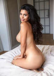 seks ads erotic massage utrecht