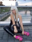 http://img19.imagetwist.com/th/04715/iloy4ump4857.jpg
