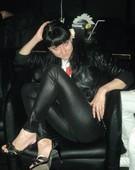 http://img19.imagetwist.com/th/04715/njidzmy8a8bh.jpg