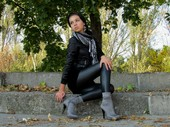 http://img19.imagetwist.com/th/04715/qpfszuyj9t6n.jpg