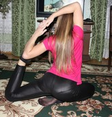 http://img19.imagetwist.com/th/04715/zw47osm97ow6.jpg