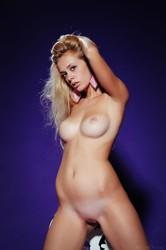 http://img19.imagetwist.com/th/04746/arhvdure5zwx.jpg