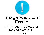 Dana Fleyser tetotas en lingerie