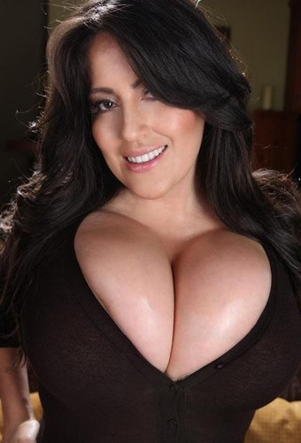 Antonello – Busty Thanks  HD