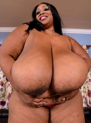 Excellent answer, cotton candi bbw right!