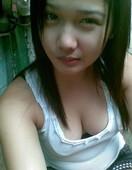 Gadis Cina Cantik melayu bogel.com