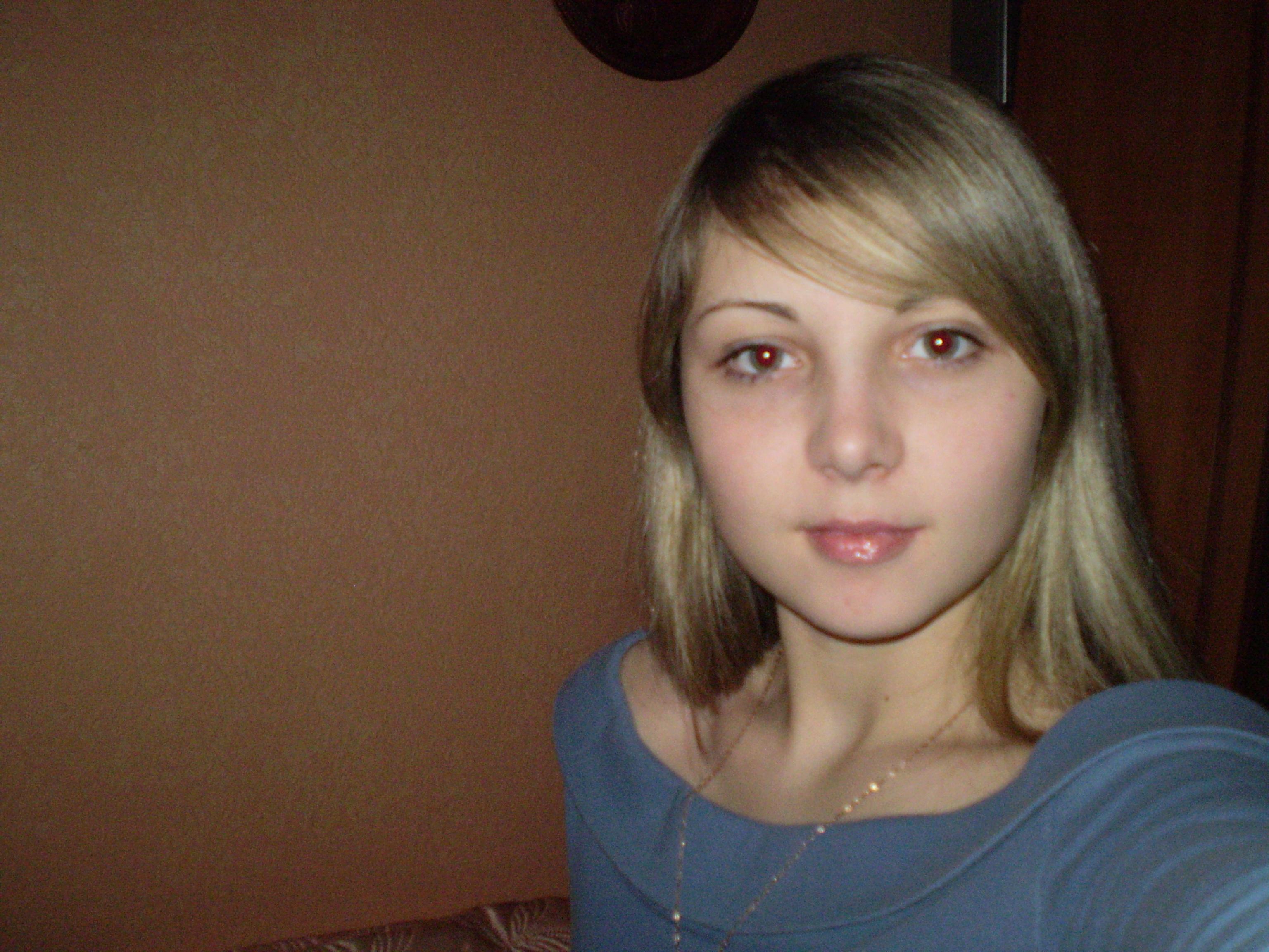 Порно обычные русские девушки фото #10
