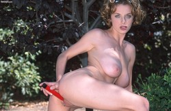 Nikita Marie in Toying In The Park :: October 01, 2001l1p44upq1z.jpg