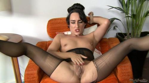 Big tit latina gets fucked