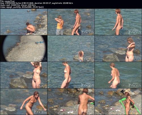 Alina bhat nude photos