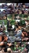 Caldo In Citta (2012/HD) [OPENLOAD]