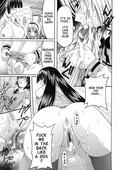 Abarenbou Tengu - World Wide Love