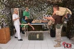 Lucy Heart - Military Mischief October 29, 2013m1w83mjc1j.jpg