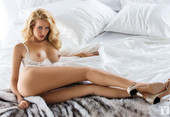 Kennedy Summers - Luscious Candy