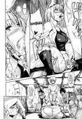 Tachibana Omina - Boy Meets Harem (Complete)